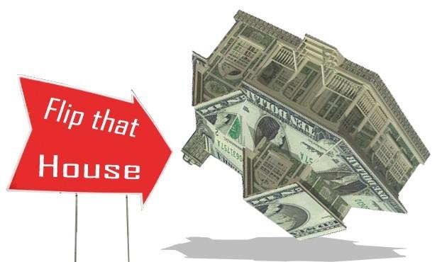 卖房回报率-house-flipping-2