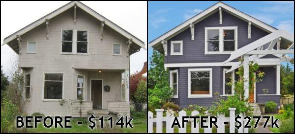 卖房回报率-house-flipping