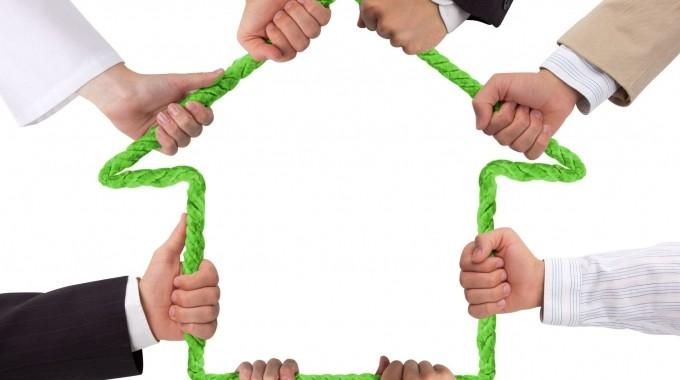 房屋产权保险