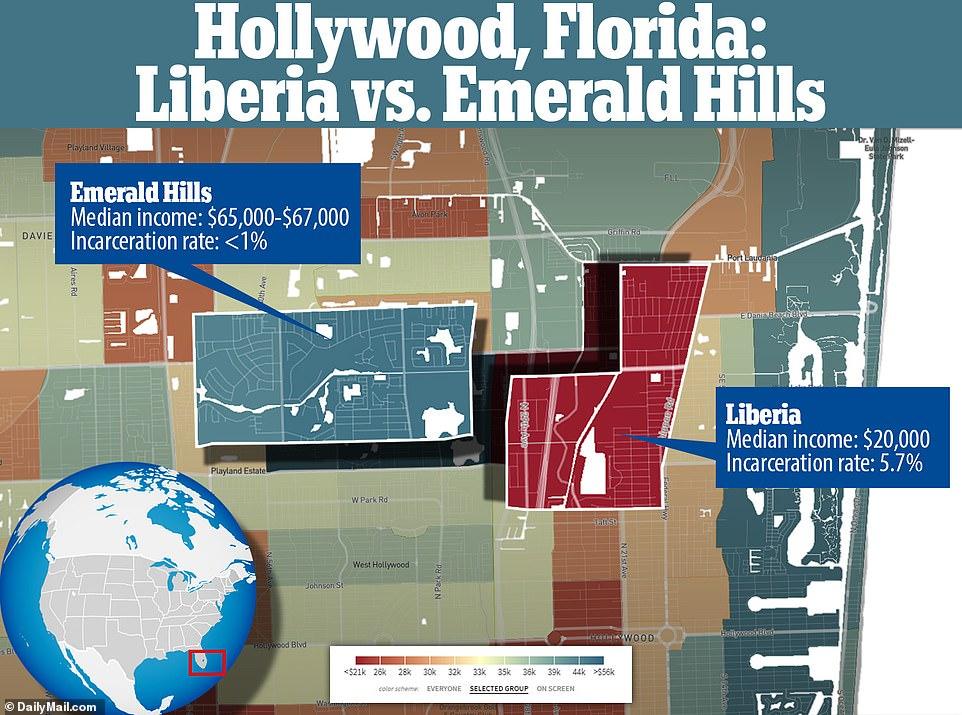 Hollywood Florida 多伦多地产犀牛