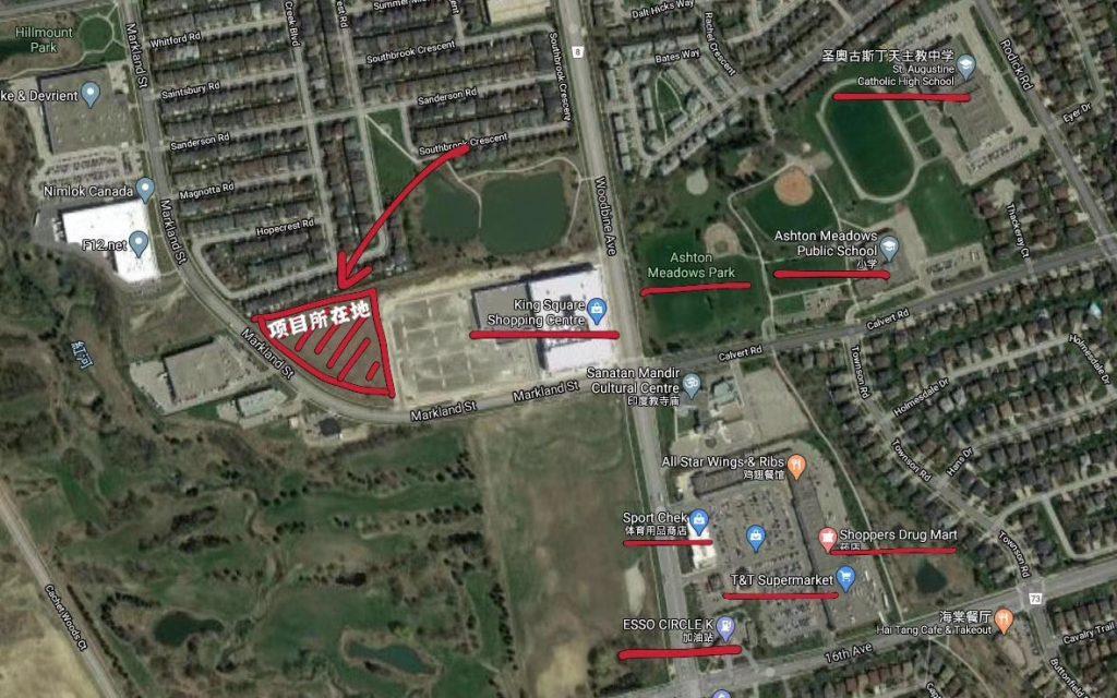 site 2 多伦多地产犀牛