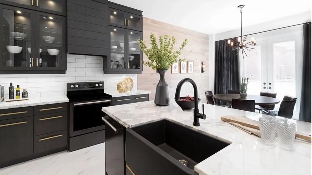 kitchen4 多伦多地产犀牛