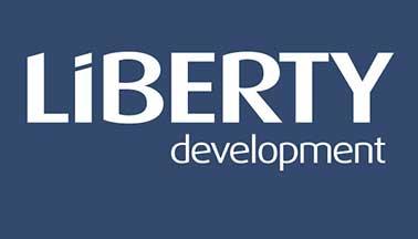 Canopy Liberty Development Corporation 多伦多地产犀牛