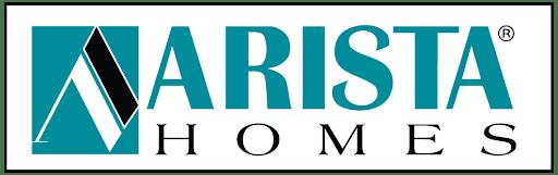 Arista logo 多伦多地产犀牛