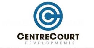 CentreCourt 多伦多地产犀牛