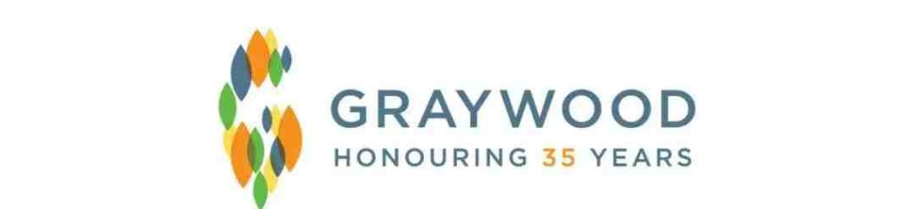 Graywood 多伦多地产犀牛