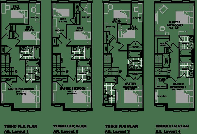 floor-plan-Woodbridge1637-alt