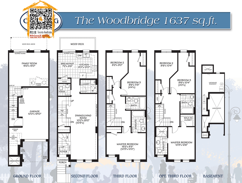 floor-plan-Woodbridge1637