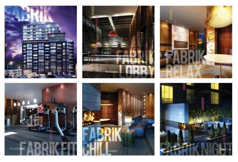 Fabrik_Collage
