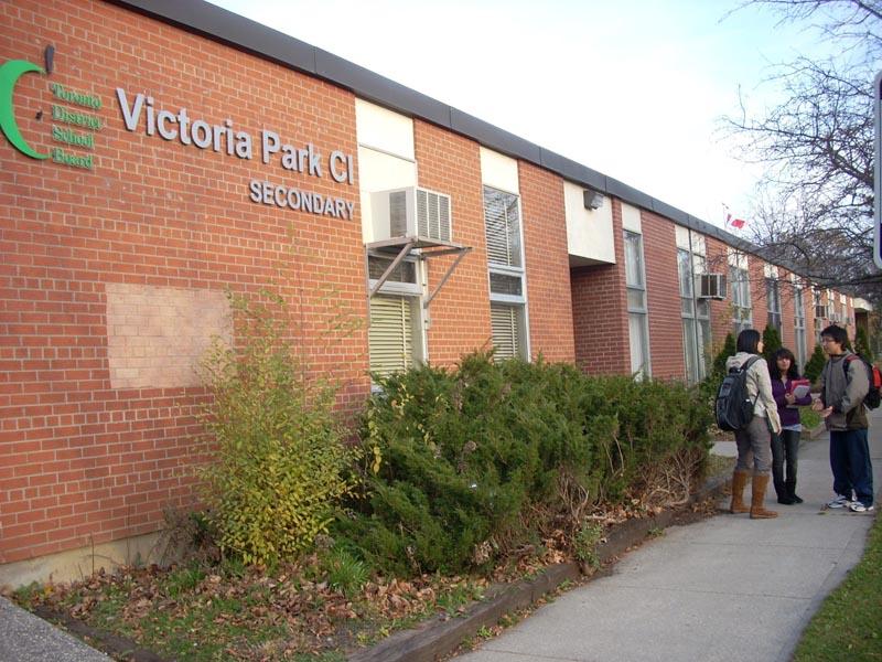 Victoria_Park_CI-pic-800