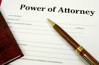 power-of-attorney-in-ontario