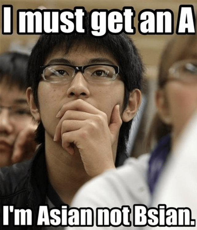 Asian_not_Bsian-1