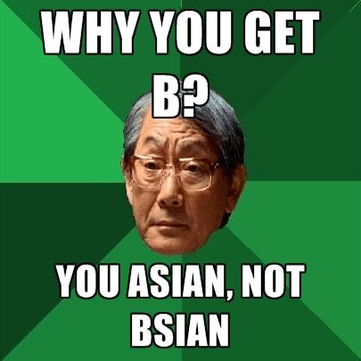 Asian_not_Bsian-2