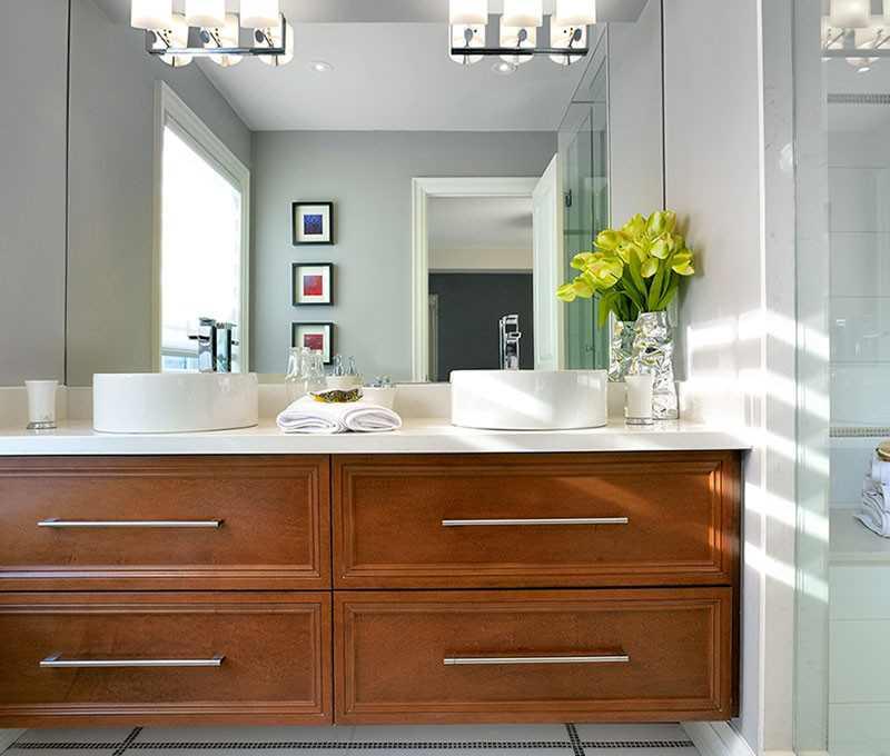 LIV-Townhomes-Bathroom