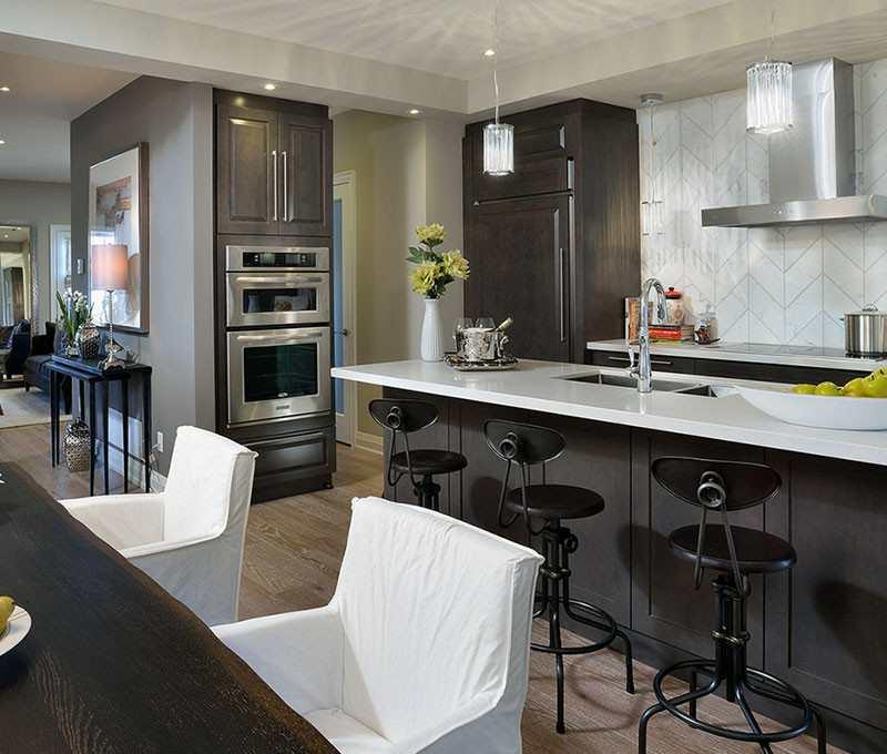 LIV-Townhomes-Kitchen