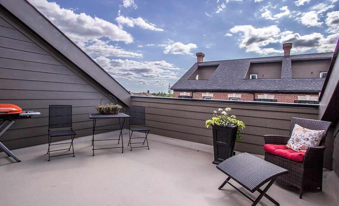 LIV-Townhomes-Rooftop
