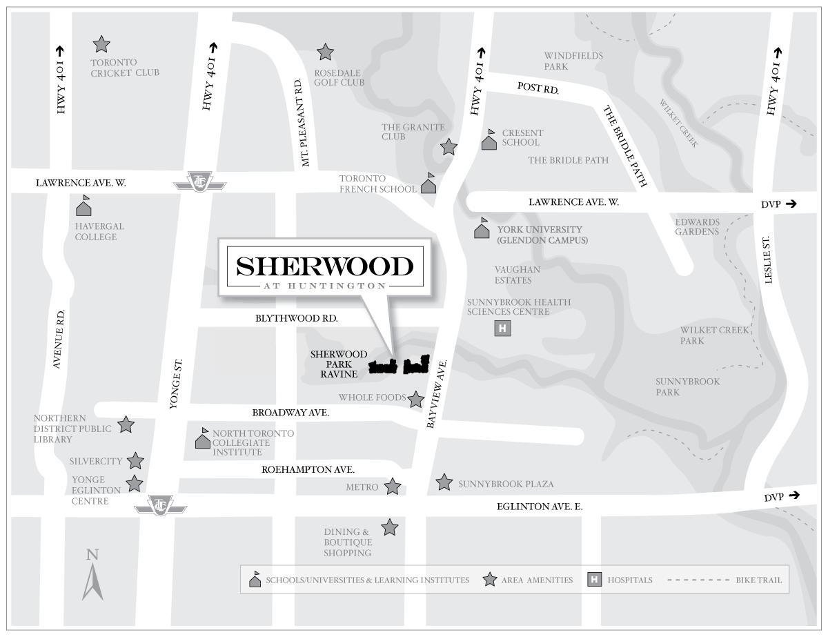 sherwood-location-map-w1200
