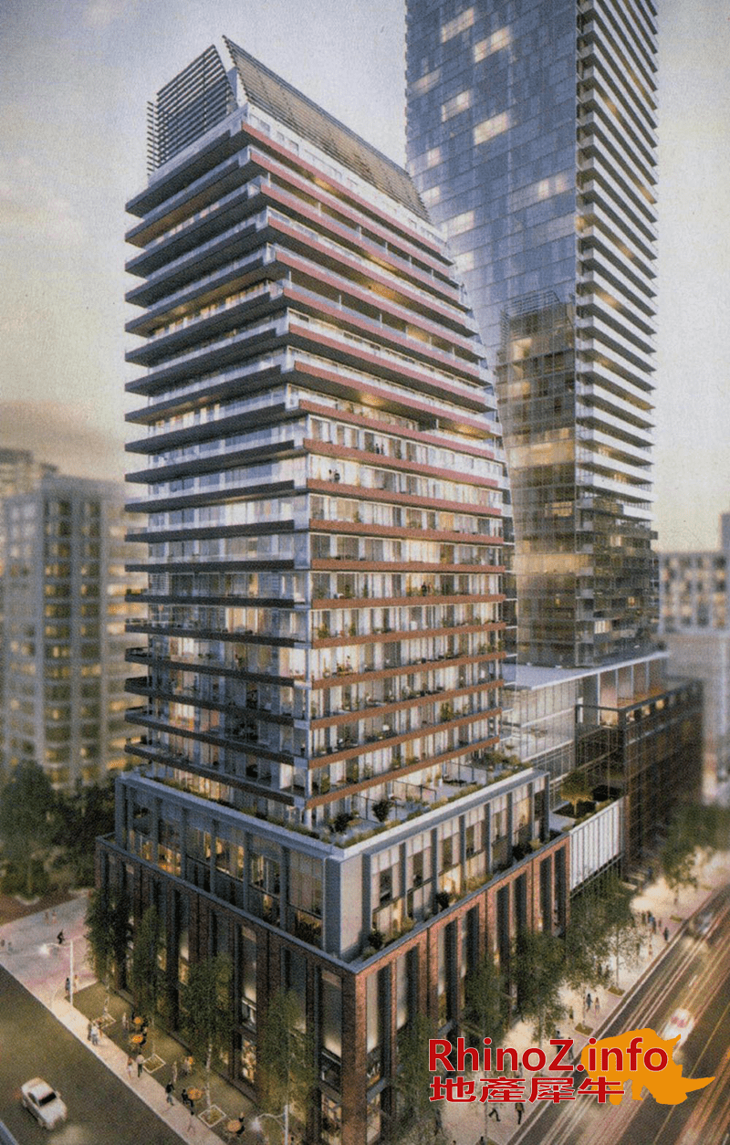 teahouse-condos-early-rendering