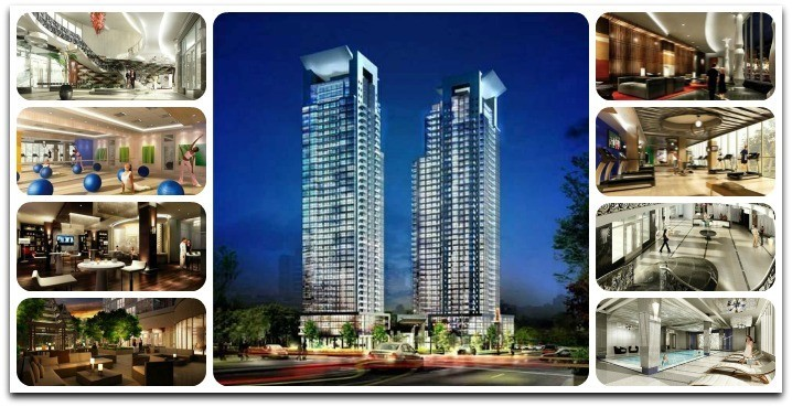 5162-Yonge-St-Gibson-Square-Condos