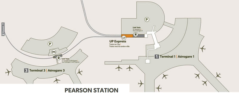 union_to_pearson-PearsonMap