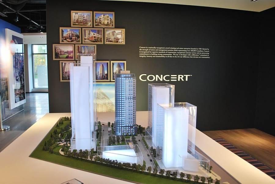 KIP-Model-buildings