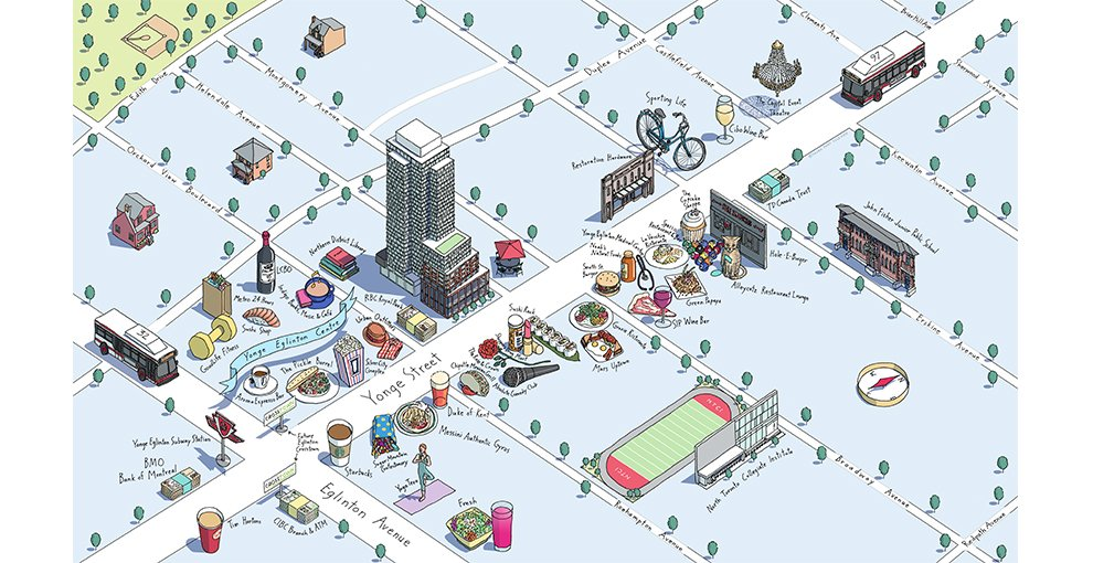 Whitehaus-location