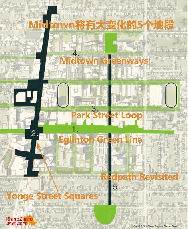 Midtown_in_Focus-5places