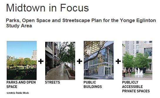 Midtown_in_Focus