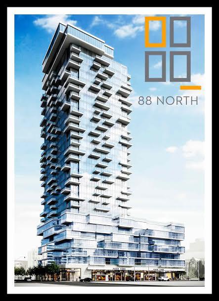 88-North-Condos-Rendering