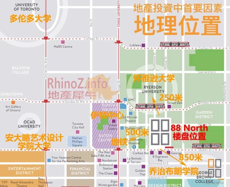 88North_map