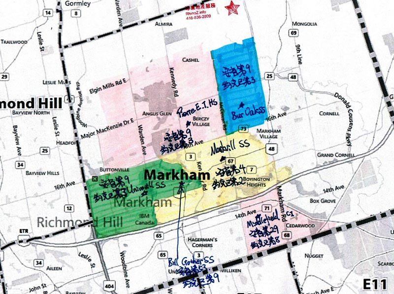 好校区-Markham-2015高中版-800