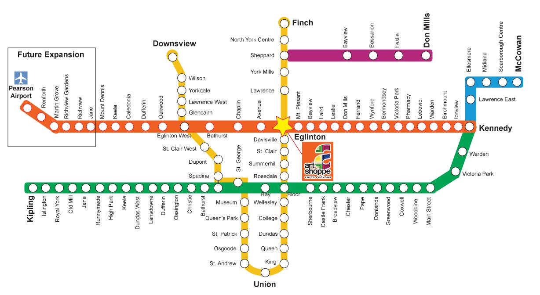 art-shoppe-metro