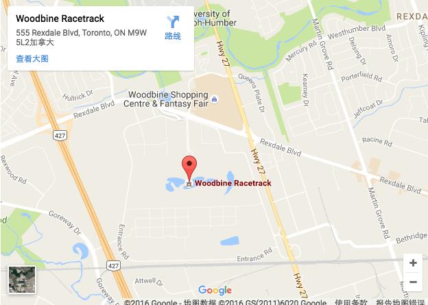 20160829-HorseRacing-Map