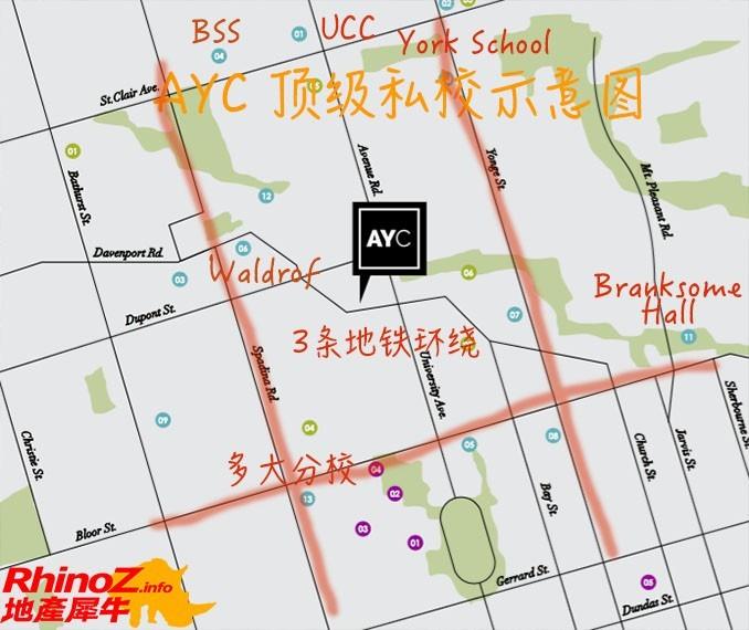 ayc-schools