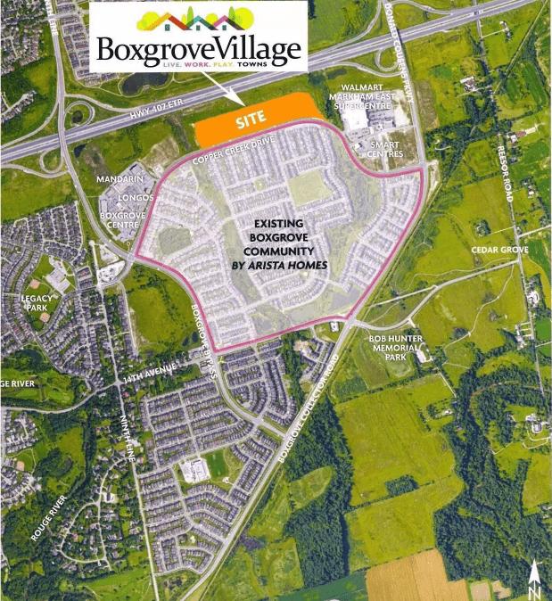 boxgrove-site