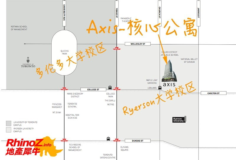 axis-map2