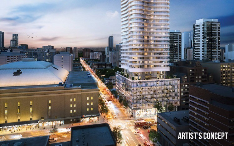 hard argumentative essay topics