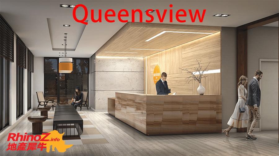 Queensview