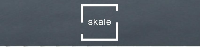 Skale Developments 多伦多地产犀牛